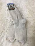 """Носки """"NEBAT"""" из натуральной овечьей шерсти плотные, фото 6"""