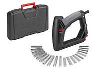 Строительный степлер Skil 8200AC (F0158200AC)