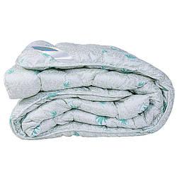 Одеяло Алоэ вера 195 на 215 см  (евро)