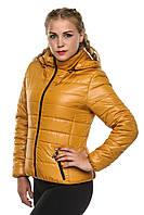 Куртка женская весенняя осеняя Куртка оптом