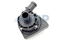 Помпа, Водяная помпа охлаждения 5G0965567A, Volkswagen Golf 6 (09-13) (Фольксваген Гольф 6)