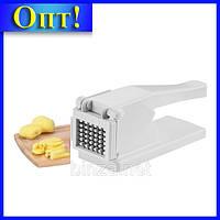 Овощерезка для фри potato chipper!Лучший подарок