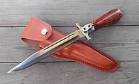 Нож Армейский GRAND WAY Корсиканец, фото 1