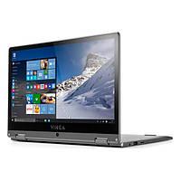 Ноутбук Vinga Twizzle J116 (J116-P50464GWP) Grey