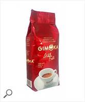 Кофе в зернах Gimoka Gran Bar 1кг 20% арабика, 80% робуста