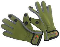 Неопреновые перчатки Tramp TRGB-002-M