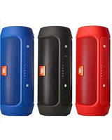 Портативная Bluetooth колонка  Charge 3+, MP3 мини (42189)