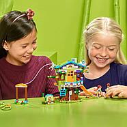 Конструктор Лего Оригинал! Домик Мии на деревеLEGO Friends, фото 3
