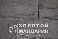 Фасадная плитка Сланец Гранж