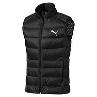 Жилет мужской PWRWarm packLITE 600 Down Men's Vest