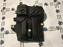 Бачок омывателя Ford Transit Connect с 2013- год DV61-13K163-AA, DV6113K163AA