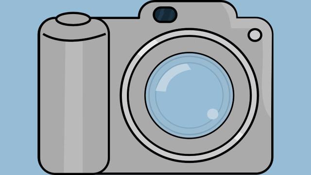 Сколько мегапикселей хватит камере для печати фото А4?
