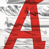 «A-Brand» (OSG Corporation)