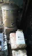 КНДЭ-20-2М кипятильник судовой
