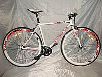 Велосипед Profi FIX 28, 26C700-UKR-2