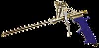 RPP-GUN-N Профессиональный пистолет для монтажной пены