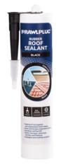 R-SL-DEK-EN Герметик для кровли и крыши на основе каучука