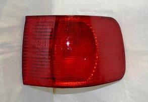 Правый задний фонарь (кузов седан, тип A6 94-97) без платы Ауди A6 (C4) / AUDI A6 C4 (1994-1997)