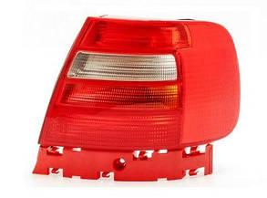 Правый задний фонарь кузов седан 97-99 без платы Ауди A4 (B5) / AUDI A4 B5 (1995-2001)