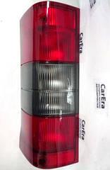 Левый задний фонарь кузов BUS без платы Фиат Дукато 94-02 / FIAT DUCATO (1994-2002)