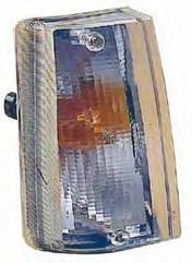Правый указатель поворота Ивеко Дейли -00 / IVECO DAILY (1989-2000)