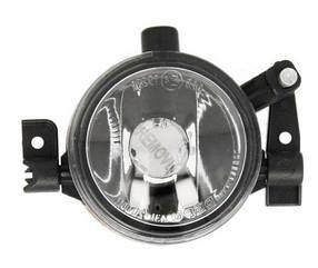 Правая фара противотуманная Форд Си-Макс 03-07 без лампы / FORD C-MAX (2003-2010)
