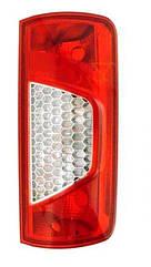 Правый задний фонарь без платы Форд Транзит Коннект 09-13 / FORD TRANSIT CONNECT (2002-)
