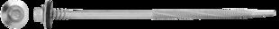 R-ONR-55/63 Самосверлящие шурупы для сэндвич-панелей с системой цинковых ламельных покрытий из группы ZF, до м