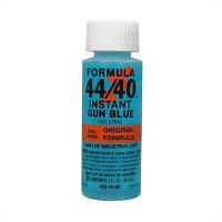 Средство для холодного воронения металла Brownells Formula 44/40® 2 oz / 59.12 ml (13622)