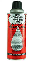 Масло Kano Labs Aerokroil Kingsize 13 oz./384 ml aerosol can