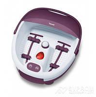 Гидромассажная ванночка для ног BEURER FB 21, фото 1