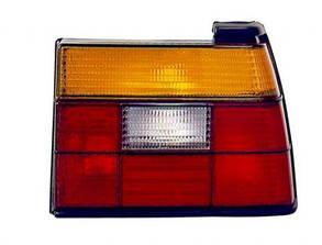 Правый задний фонарь Вольксваген Жетта II, без платы / VOLKSWAGEN JETTA II (1984-1992)