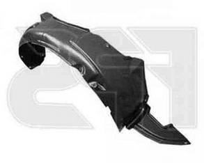 Подкрылок передний правый Хюндаи I30 08-12 / HYUNDAI I30 (2008-2012)