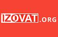 Интернет-магазин «Изоват-Киев»