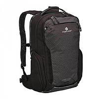 Большой рюкзак Wayfinder Backpack 40L Black Eagle Creek арт. EC0A3SAT257