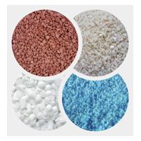 Минеральные удобрения в мешках 25/50 кг