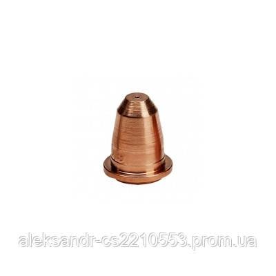 Telwin 802423 - Сопло для плазмової різки 5 шт