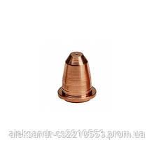 Telwin 802423 - Сопло для плазменной резки 5 шт