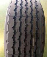 Шина грузовая 385/65R22.5 160K HS209 TAITONG прицеп, купить грузовые шины Тайтонг на полуприцеп усиленную