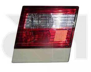 Правый задний фонарь Саманд EL/LX 06-, внутренний / SAMAND EL/LX (2006-)