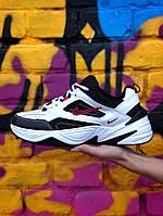 Кроссовки мужские Nike M2K Tekno., фото 1