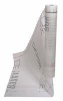 Baumit DuoTex cтеклосетка, плотность 160 гр/м2, 50м.кв.