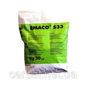 MASTERFLOW 980 (EMACO S33) подливка,подливочная смесь, бетонная смесь,монтаж металлооборудования, ремонт полов
