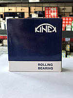 Подшипник Kinex 6001-2RS (180101)