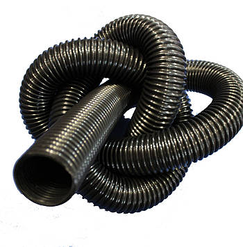 Шланг для пылесосов универсальный 32 мм (39 мм наружный)