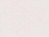 Обои, на стену, винил на флизелине, Стефани 1002-10. 1,06х10м