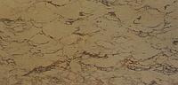 Гибкий камень MR-19