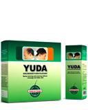 Yuda Pilatory - средство от выпадения и для роста волос