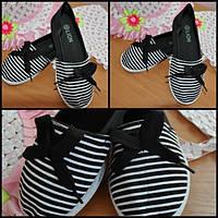 Стильная обувь №5630 ❤