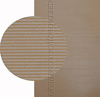 Полиуретан BISSELL, art.30886/97 (линия), 97 Shore A, р. 260*300*6 мм, цв. бежевый
